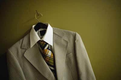 suit-hanger