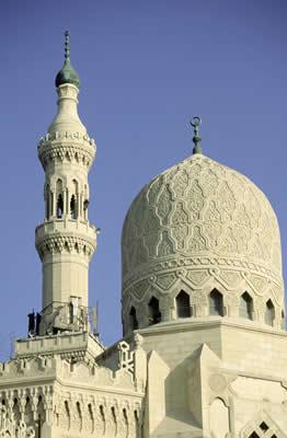 white-mosque-1