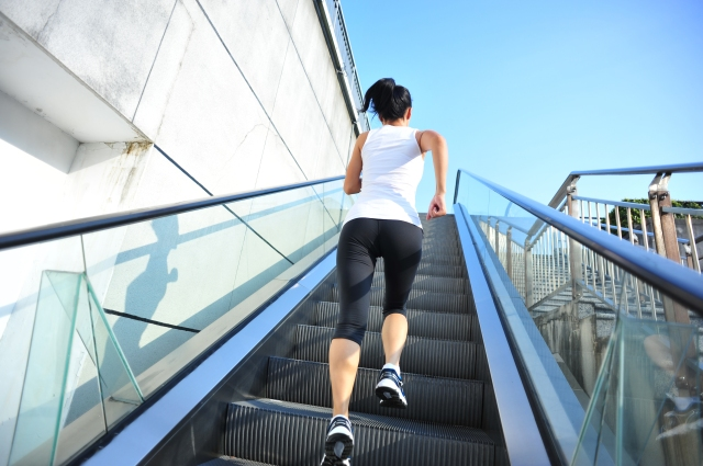 The 80/20 Rule for Faster and BetterResults