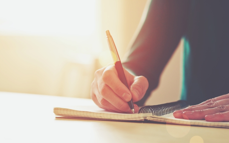shutterstock_275161592-book-writing
