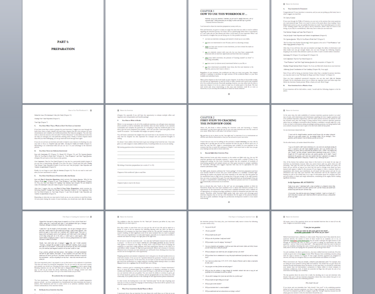 the-birds-eye-view