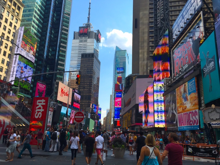 img_4521-times-square