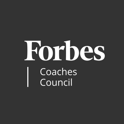 1 Comment · On Your Resume: Strategy Before Writing, Read More On Forbes.