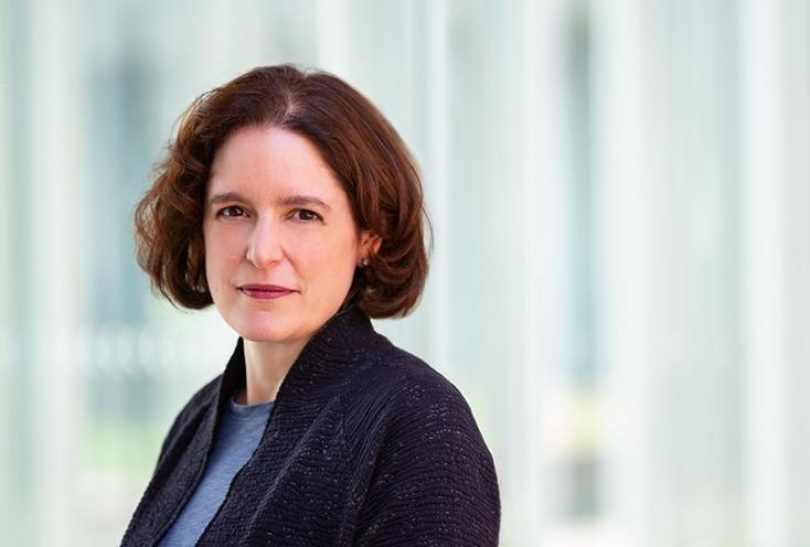 Anne Marie Segal Cropped Website Final 2019 Barragan
