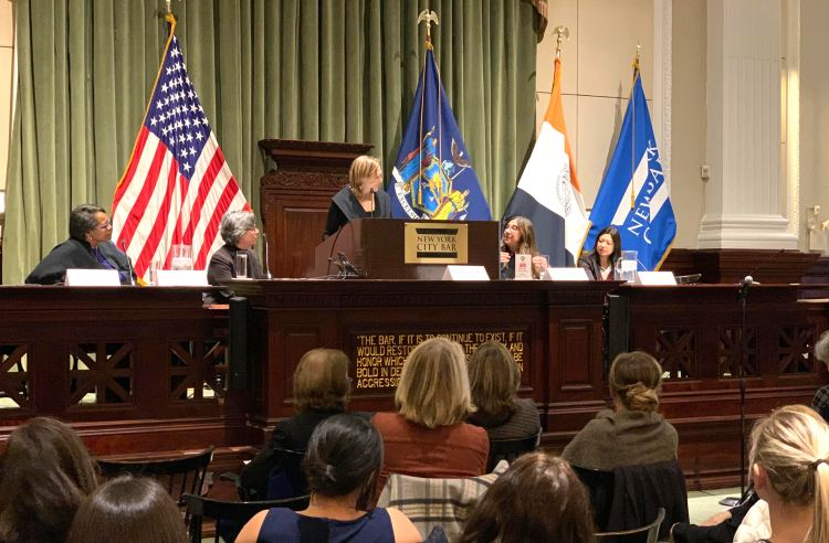 Women GC's Panel image - 11-6-19 - NYC Bar.jpg