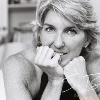 Sandy Workman Baggett - Modern Career Warrior @ AnneMarieSegal.com