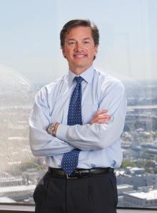 Tom Johnson - Clorox Company